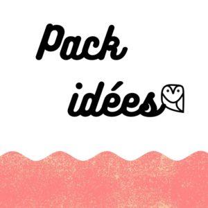 idees voyages