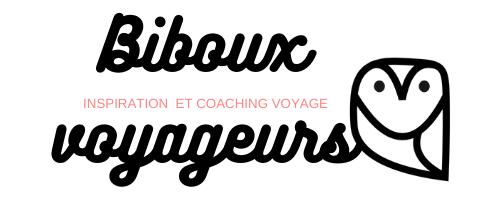 Biboux voyageurs - Inspiration et coaching voyage