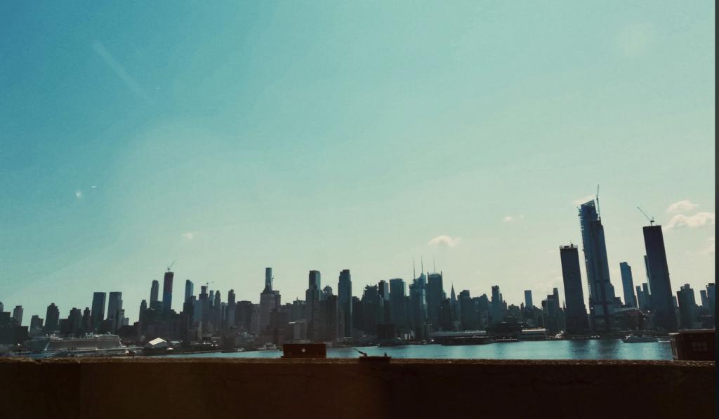 Road trip de 10 jours entre New York et Washington
