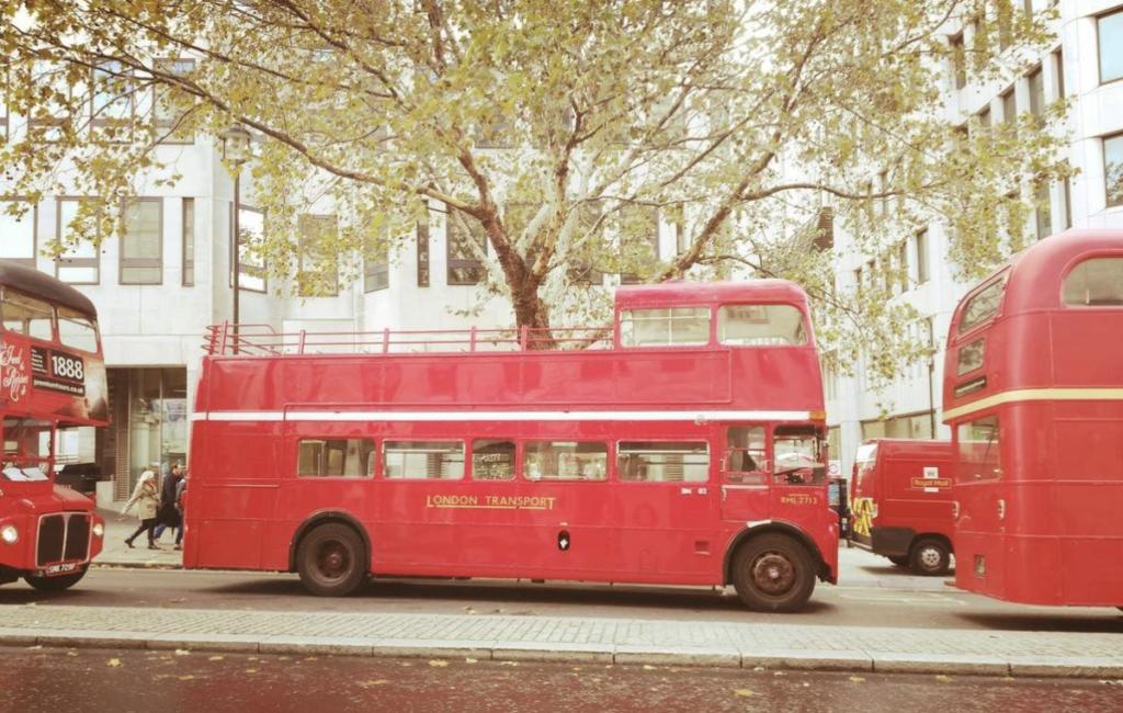 5 activités gratuites ou presque à faire à Londres